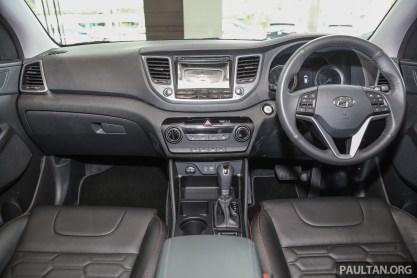 Hyundai_Tucson_Turbo_Int-2_BM