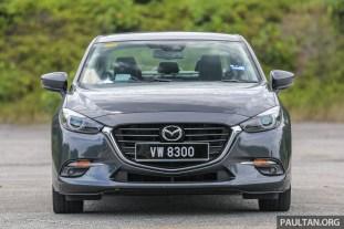 Mazda3_FL_Ext-10