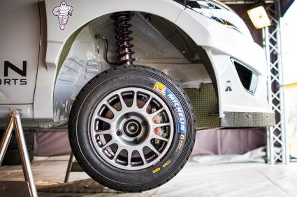 Mellors-Elliot-Motorsport-Iriz-R5_4
