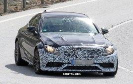 Mercedes-AMG-C63-Coupe-Facelift-2