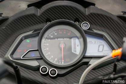 Modenas_Pulsar_RS200-28