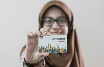 MyRapid TnG 2