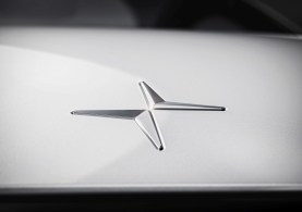 Polestar-announcement-electrified-performance BM
