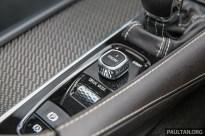 Volvo V90 T6 AWD R-Design 66