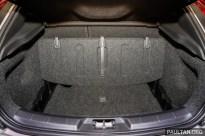 Volvo_V40_Inscription_Int-30 BM