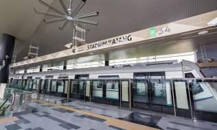 mrt sbk phase 2 stadium kajang
