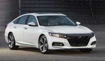 01-2018-Honda-Accord-Touring_BM