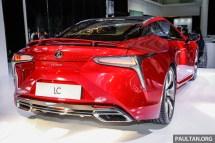 2017 Lexus LC 500_Ext-3_BM