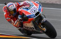 2017 MotoGP - 1