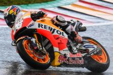 2017 MotoGP - 12