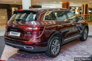 2017 Renault Koleos 4WD_Ext-3