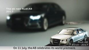 2018 Audi A8 blindtasting (1)