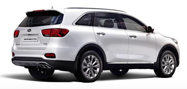2018-Kia-Sorento-facelift-03-e1500521749470 BM