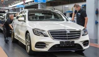 2018-mercedes-s-class-production