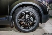 All New Honda CRV preview-10