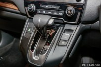 All New Honda CRV preview-25