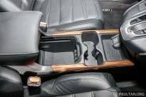 All New Honda CRV preview-26