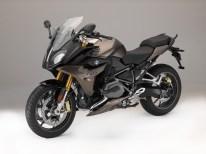 BMW Motorrad 2018 3 BM-15