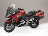 BMW Motorrad 2018 3 BM-17