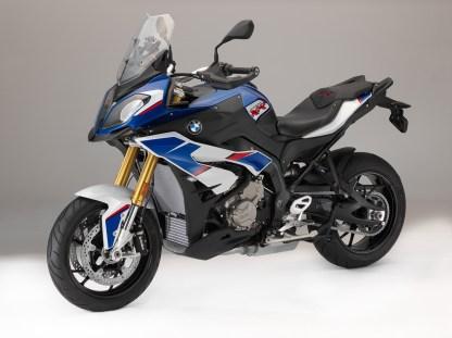 BMW Motorrad 2018 3 BM-19