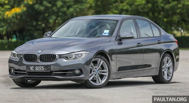 BMW_330e_Ext-4