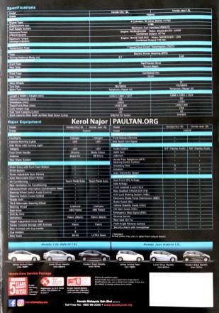 City-Hybrid-Msia-Brochure-5
