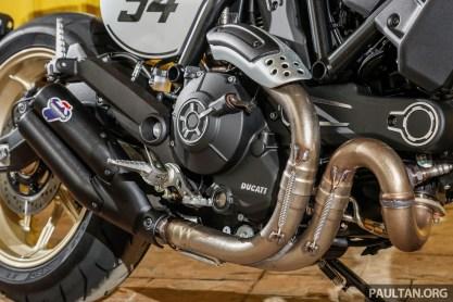 Ducati Scrambler Cafe Racer-33