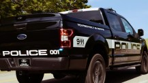 Ford-F-150-Police-Responder-14 BM