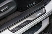 Honda CRV 2.0 2WD_Int-27