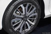 Honda City Hybrid 10_BM