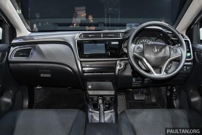 Honda City Hybrid 19_BM