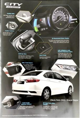 Honda City Hybrid_BM