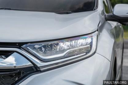 Honda_CR-V_TurboPremium_Ext-14