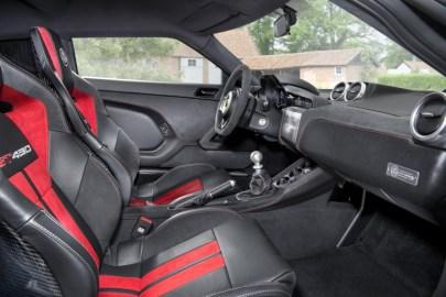 Lotus-Evora-GT430-12-850x567_BM