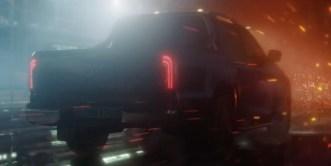 Mercedes-X-Class-Teaser-04 BM