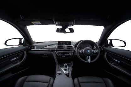 The-New-BMW-M4-Coupé-10_BM