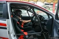 Toyota Vios Challenge graduation-18_BM