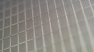 Volvo-XC40-materials-teaser-4-850x478_BM