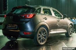 2017-Mazda-CX-3-2