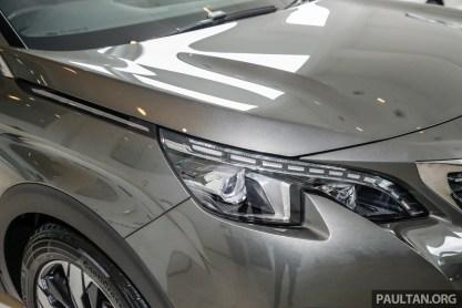 2017 Peugeot 3008_Ext-18