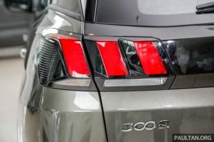2017 Peugeot 3008_Ext-27