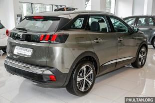 2017 Peugeot 3008_Ext-3