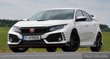 FK8-Honda-Civic-Type-R-1._BM