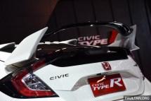 Honda-Civic-Type-R-2-850x567_BM
