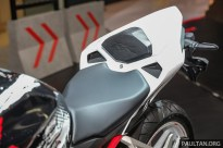 Honda_250RR-14 BM