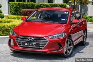 Hyundai Elantra 2.0_Ext-2._BM