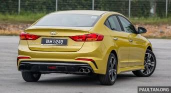 Hyundai Elantra Sport 1.6_Ext-6._BM