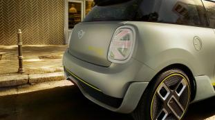 MINI Electric Concept-08