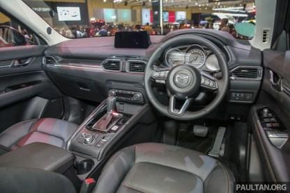 Mazda_CX-5_Int-2-850x567_BM