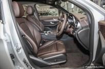 Mercedes_Benz_GLC200_Malaysia_Int-15